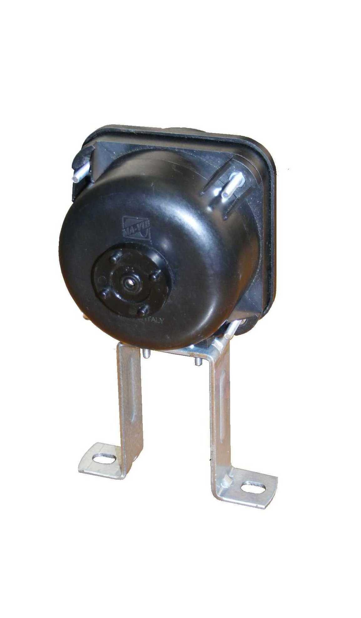 EnergyMotor(1)