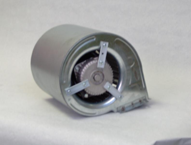 fan-coil a motore incassato Ma-vib