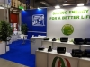 in FIERA Milano  MCE 2018