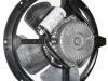 Risparmio Energico a condensatore